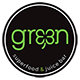 Gre3n Superfood & Juice Bar Christchurch