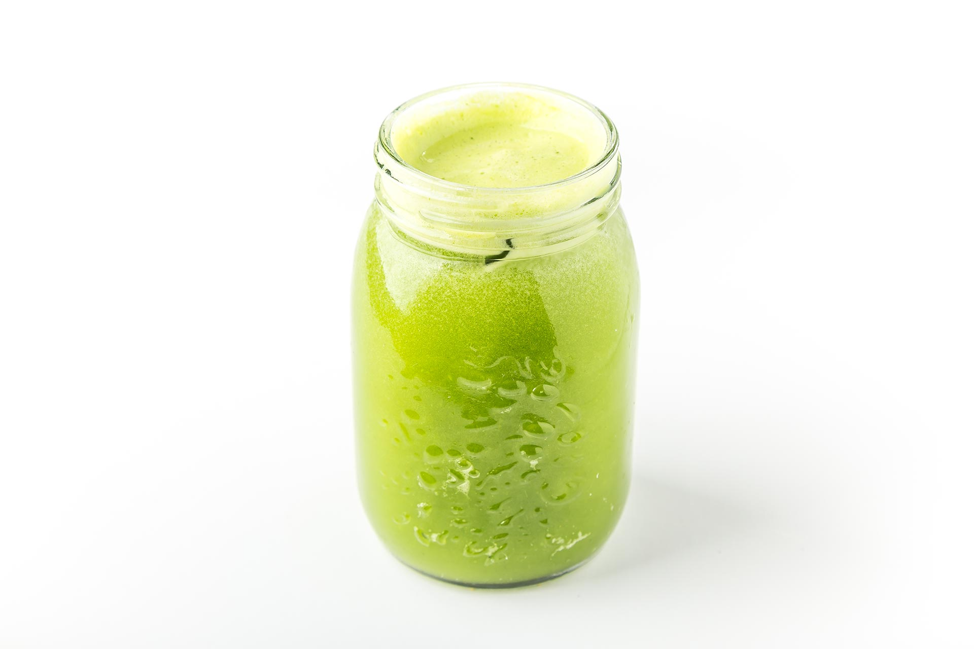 Gre3n Juice Bar J2 Juice